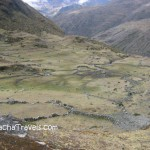Day 1 Lares Trek-Out of breath-literally