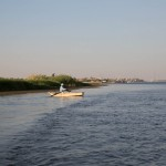Saving Money on a Nile Cruise